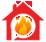 Bếp Bình Minh, bếp gas, bếp gas âm, bếp điện từ, máy hút mùi, bep gas rinnai, bep gas Paloma, bộ bếp gas, bếp từ
