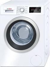 Máy Giặt BOSCH HMH WAP28380SG
