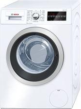 Máy Giặt BOSCH HMH WAP28480SG