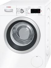 Máy Giặt BOSCH HMH WAW28440SG