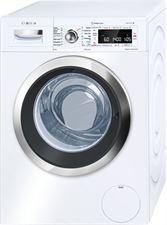 Máy Giặt BOSCH HMH WAW28790IL