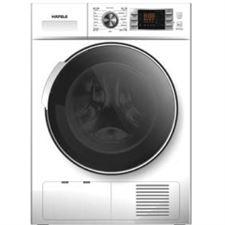 Máy giặt Hafele HW-F60B