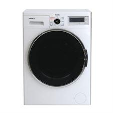 Máy giặt kết hợp sấy Hafele HWD-F60A