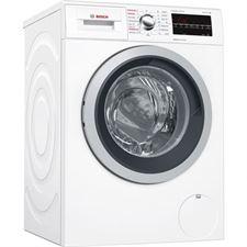 Máy Giặt Sấy Kết Hợp BOSCH HMH WVG30462SG