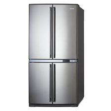 Tủ lạnh Electrolux EQE6307SA
