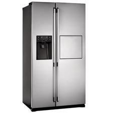 Tủ lạnh Electrolux ESE5687SB