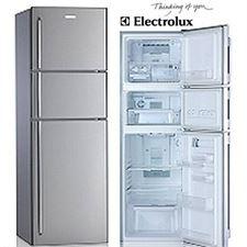 Tủ lạnh Electrolux ETB2603PC