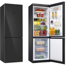 Tủ lạnh Hafele HF-FSA