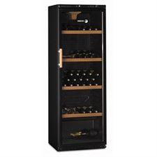 Tủ rượu FAGOR FSV-177